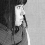 Satoko Ishimine